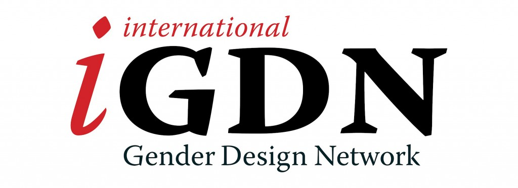 logo_igdn_blog