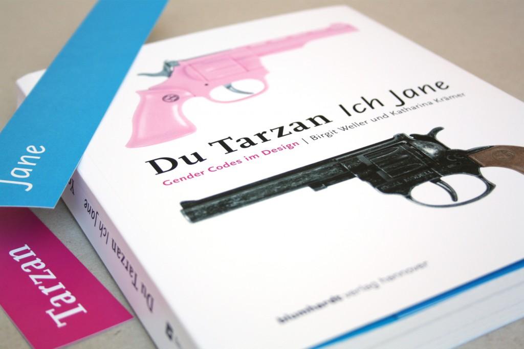 01 tarzanjane_cover
