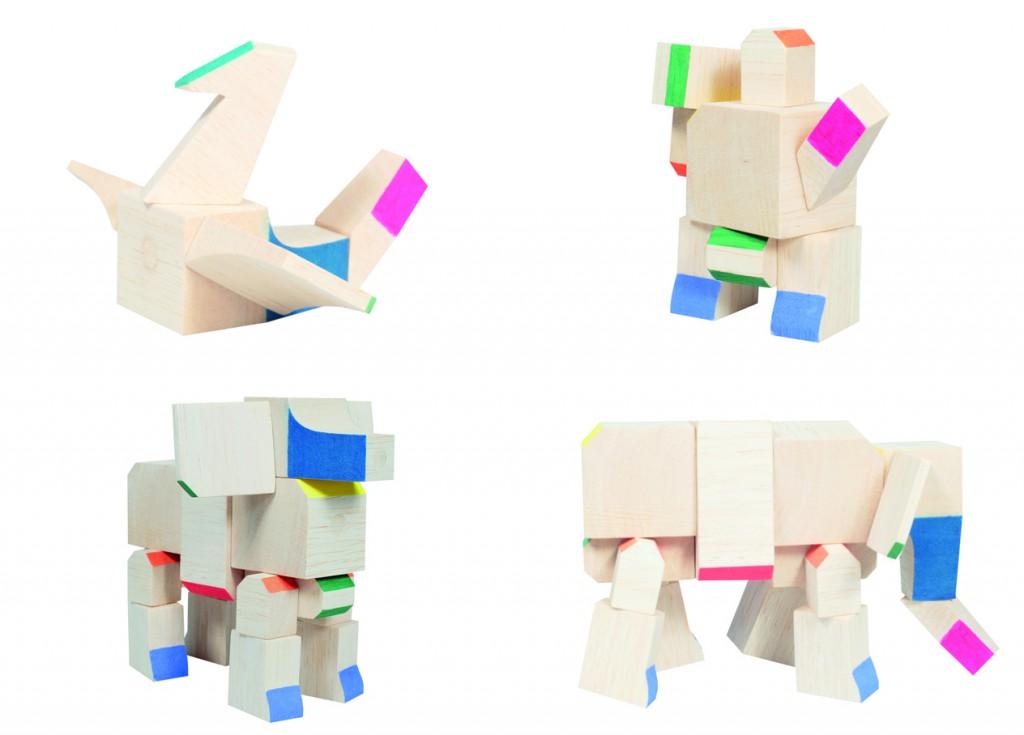 toys_kuntzag_kantomalia02